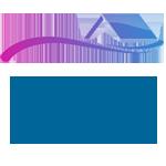 Villa Simbioza Logo